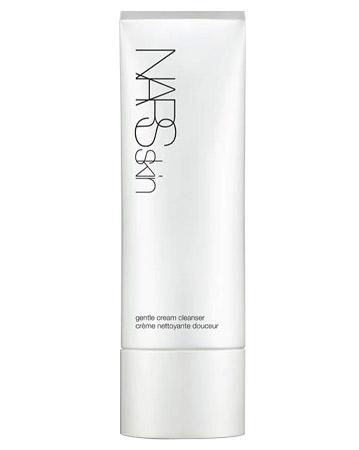 NARS Skin Purifying Foam Cleanser, £23
