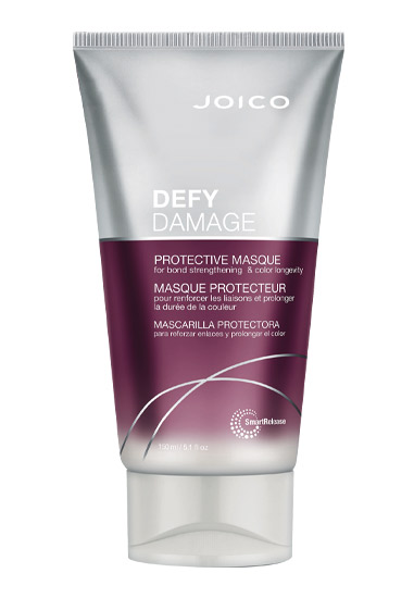 Joico Defy Damage Protective Masque, £19.50