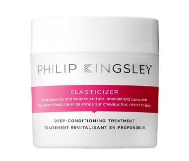 Philip Kingsley Elasticizer Extreme, £33