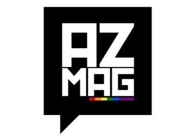 @AzMagUK