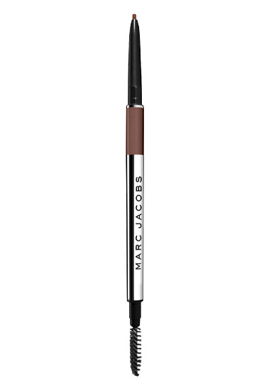 Brow Wow Duo by Marc Jacobs Beauty