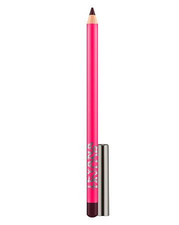 MAC x Teyana Taylor Lip Pencil