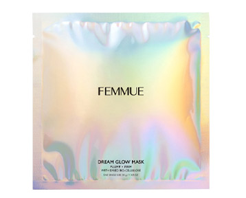 FEMMUE Dream Glow Mask Plump