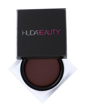 Huda Beauty Tantour, £26