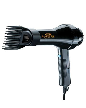 WAHL PowerPik Hairdryer