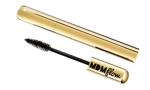 MDMflow mascara