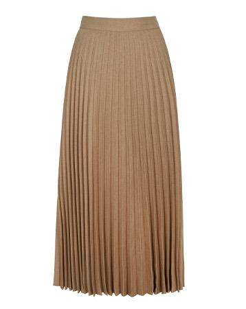 Next Pleated Skirt, £46