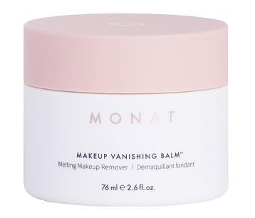 MONAT Makeup Vanishing Balm, £60
