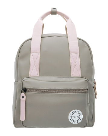 DEICHMANN Backpack, £19.99