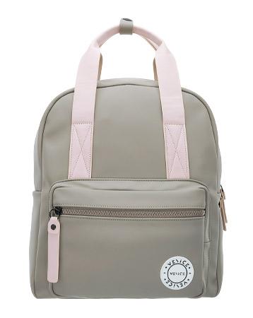 DEICHMANN Backpack, £19.99
