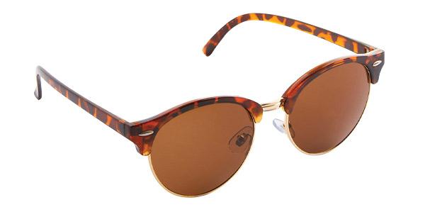 PRIMARK Sunglasses, £2