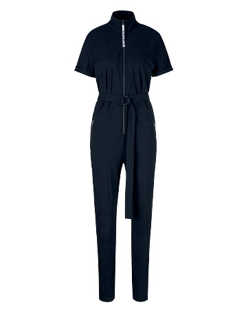 Marc Cain Jumpsuit in Jersey, £289