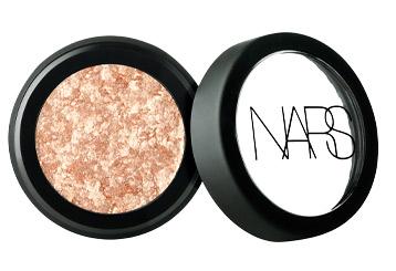 Nars Powerchrome Eye Pigment in Shock 'em, £10.99