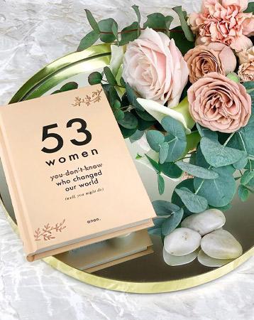 53 Women
