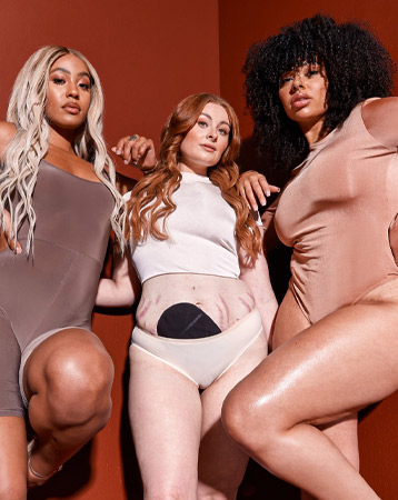 Missguided nudes