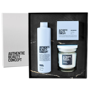 Authentic Beauty Concept Hydrate Box