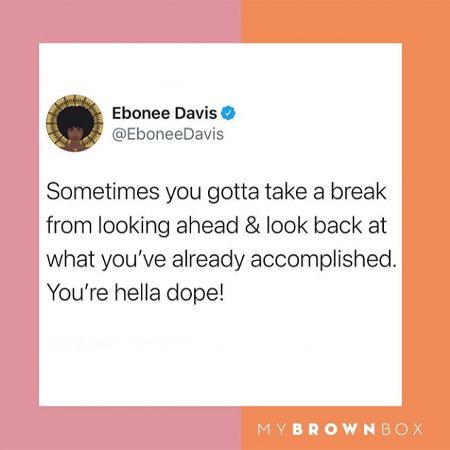 brownbox