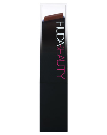Huda Beauty Faux Filter Skin Finish Buildable Coverage Foundation Stick in Lava, £32