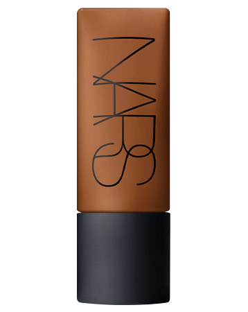 NARS Soft Matte Complete Foundation, £28