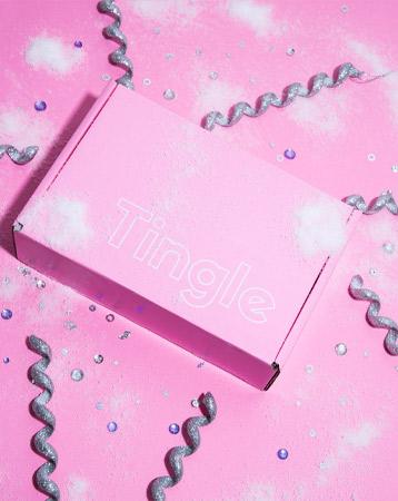 Tingle box