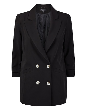 Miss Selfridge blazer