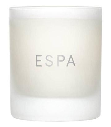 ESPA Energising Candle