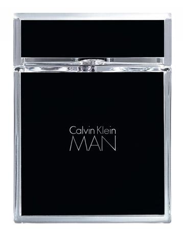 Calvin Klein Man Eau de Toilette 100ml