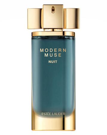 Modern Muse Nuit Eau de Parfum 50ml