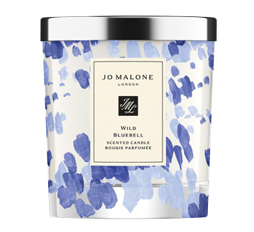Jo Malone Wild Bluebell Home Scented Candle