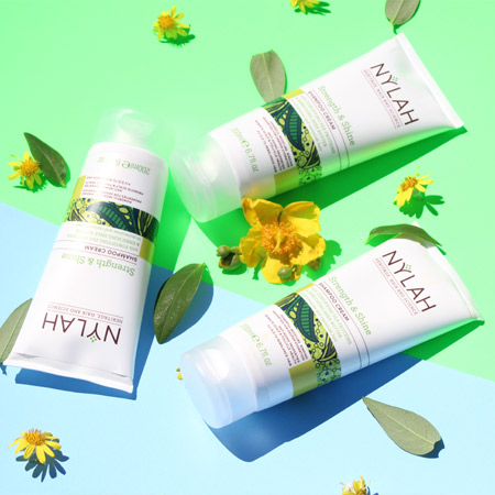 Nylah products