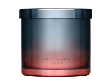 JO MALONE Fragrance Layered Candle, £159