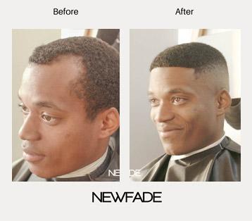 NewFade