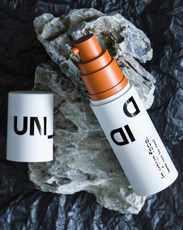 Un_did Water Tint For Face, £19