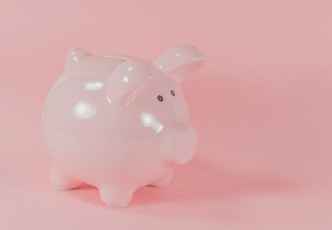 Emergency cash fund