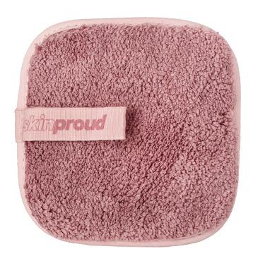 Skin Proud