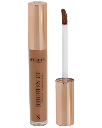 Sculpted by Aimee Brighten Up Concealer, £15