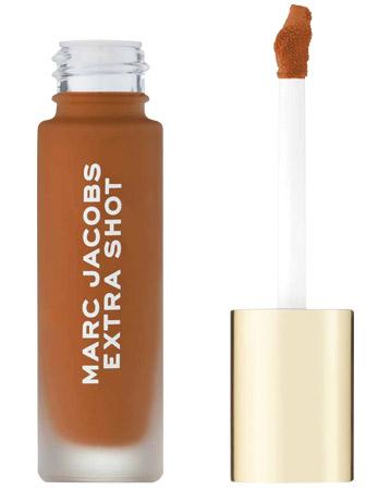 Marc Jacobs Extra Shot Concealer, £30