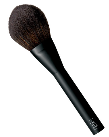 NARS Powder Brush