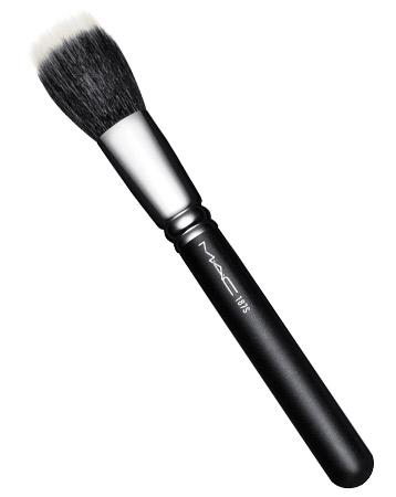 MAC Cosmetics 187s Duo Fibre Face