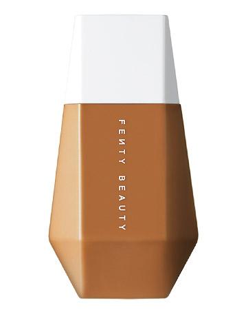 Fenty Beauty Eaze Drop Blurring Skin Tint, £25