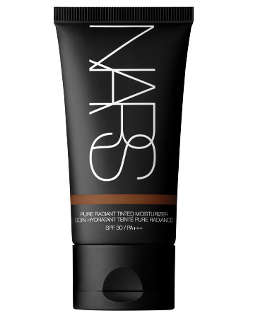 Laura Mercier Tinted Moisturizer Oil Free Natural Skin Perfector SPF 20, £36