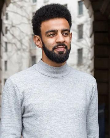 Ismail Jeilani
