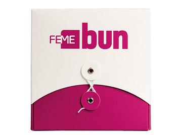 Feme Bun