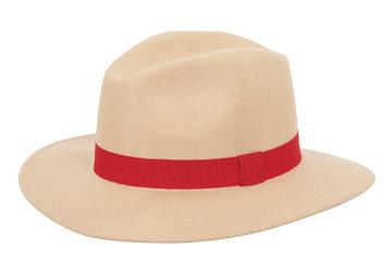 TK Maxx Fedora Hat