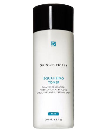 SkinCeuticals Equalizing Toner