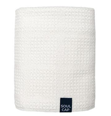 SoulCap Hair Towel