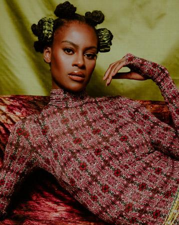 Elizabeth-Yemi Akingbade