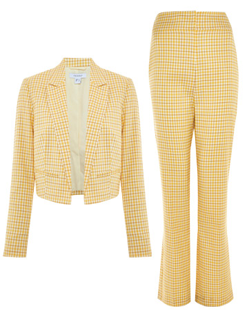 Primark Blazer and trousers