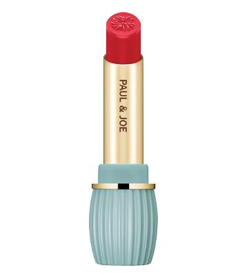 Paul & Joe Lipstick Refill