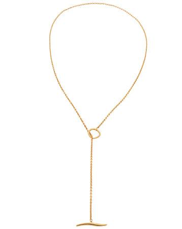 MONICA VINADER, Lariat' necklace